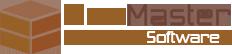 BoxMaster Software Logo